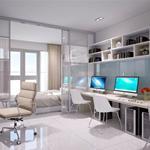 Bán Smart Office gần Ga Metro tuyến Bến Thành - Suối Tiên giá từ 1 tỷ / căn, cho thuê nhanh