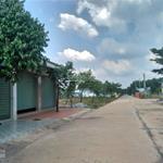 Bán đất mặt tiền đường lớn, ngay khu Trung Tâm Hành Chính, tiện ở hay KD, bao ra giấy tờ