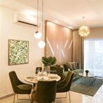 Chỉ 1 tỷ -1,2 tỷ sở hữu căn hộ smart office ngay ga metro Bình Tháị, trả góp 0% lãi suất