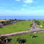 Đất nền nghĩ Dưỡng Bán đảo cam ranh tuyệt đẹp giá từ 600 triệu nền 126m2