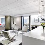 Smart office Lavita Charm đầu tư 3 đảm bảo: cho thuê nhanh - tăng giá nhanh - thanh khoản cao