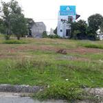 Đất, nhà phố chính chủ, sổ hồng riêng, thổ cư giá rẻ.