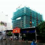 Căn 2pn 70m2, 18,5 tỷ, Quận Tân phú, Quí 3 nhận nhà