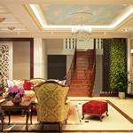 Bán nhà giá tốt quận 1- nhà 3 lầu tuyệt đẹp MT đường Nguyễn Trãi_AT