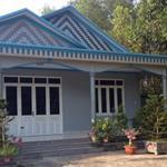 Nhà mặt tiền đườg Phước Bình 45m, Long Thành,80m2, SHR