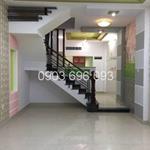 Cần bán nhà gần đường Phan Huy Ích, phường 12 quận Gò Vấp giá 3.6 tỷ.