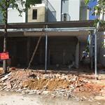 Thanh lý gấp đất nền, 2 dãy nhà trọ, 2 căn nhà phố khu vực bd, shr, tc 100%,htvv 70%.