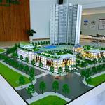 CHCC Palacio Garden 4 mặt tiền, TT Q Tan Bình, nhận giữ chỗ GĐ đầu, sinh lời 100%. LH 0907.242.092