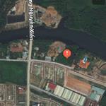 1300m làm biệt thự view sông đẹp và rẻ nhất q9. Giá chỉ 11 tỷ