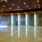 Cần cho thuê căn hộ Jamona city 46 m2!