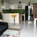 Cho thuê căn hộ The Art Quận 9  2PN giá 10triệu, full nội thất,