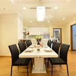 Bán căn 3PN 81m2 tại chung cư Quận 9 gần ngã tư Bình Thái giá 1,4 tỷ ( VAT)