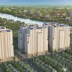 Chỉ 356 triệu sở hữu căn hộ 2PN,2WC Q8. MT Nguyễn Văn Linh, full nội thất cao cấp, góp hàng tháng