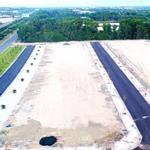 Chính thức mở bán Đất nền biệt thự biển 6 triệu/m2 ngay Bãi Dài Cam Ranh. LH ngay