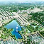Bán đất thổ cư mặt tiền đường chỉ 6 triêu/m2.sổ hồng riêng xây dựng tự do