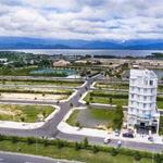 Đất nền biệt thự biển 6 triệu/m2 ngay Bãi Dài Cam Ranh. Nhận giữ chỗ đẹp