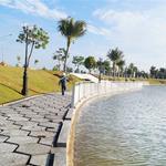 Đất nền biệt thự biển 6 triệu/m2 ngay Bãi Dài Cam Ranh. Hotline Chủ đầu tư