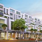 Tận hưởng cuộc sống thượng lưu Biệt thự nhà phố COMPOUND Quận 2 Đảo Kim Cương PKD
