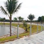 Đất nền nhà phố view biển 6 triệu/m2 ngay Bãi Dài Cam Ranh. LH ngay