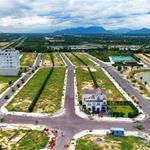 Đất nền biệt thự biển 6 triệu/m2 ngay Bãi Dài Cam Ranh. LH chủ đầu tư giữ nền đẹp
