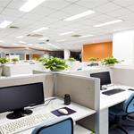 Bán Office (Văn phòng) dự án Lavita Charm, tặng CK 20%, phí quản lý, góp 28 tháng.