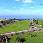 Villa view biển phan thiết giá chỉ từ 1.3 tỷ/nền , tiện ích đầy đủ , trả góp dài hạn