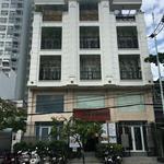 Cho thuê nhà phốQuận 4TP.HCM, mặt tiền đường, Đường, Sổ hồng
