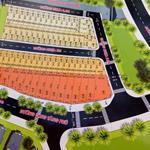 Mặt tiền thương mại đường làng tắng phú giá 47 triệu /m2
