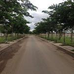 Cần bán lô đất vườn góc 3 mặt tiền phường trường thạnh quận 9