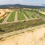 Đất nền Sentosa Villa Phan Thiết, view biển, giá rẻ nhất Mũi Né chỉ 5tr2/m2