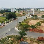 Chính chủ bán gấp 5 nền đất khu dân cư An Hạ Riverside 250tr/nền