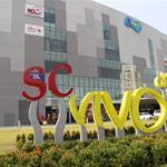 Sở hữu ngay Căn hộ view sông Phú Mỹ Hưng, Q7 giá chỉ 1.7 tỷ/căn, CK lên đến 9%.