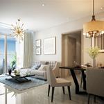Với 1,7 tỷ Bạn đã có thể sở hữu ngay căn hộ Phú Mỹ Hưng, TT Quận 7