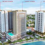 Cần bán gấp giá hợp đồng căn Officetel dự án Richmond TT Bình Thạnh.