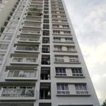 Căn hộ Hamona MT Trương Công Định 100m2 full nội thất