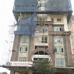 Mở bán duy nhất 20 căn hộ đẳng cấp dự án ruby tower ngay bãi sau tp vũng tàu
