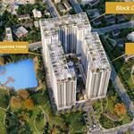 Căn hộ cao cấp giá chỉ 1,1 tỷ (bao gồm vat) lakeview tower
