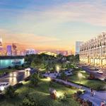 Đầu tư nhà phố thương mại ngay cầu Thời Đại mới Quận 2 cách trung tâm Quận 1 chỉ 10 phút