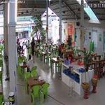 Sang Quán lẩu dê Phúc Ký tại Vĩnh Lộc Bình Chánh giá 550tr bao cọc 120tr