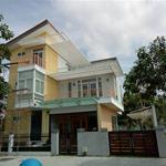 Nhà Phố Swanpark khu Đông Sài Gòn