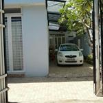 Cho thuê nhà 2 mặt tiền hẻm xe hơi 115/12 phạm hữu lầu q7