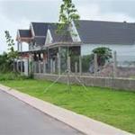 Bán Đất Quận Thủ Đức, Tp. Hồ Chí Minh Rẻ Nhất