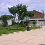 Bán 385tr, đất thổ cư 100%. Vị trí đông dân, gần chợ, trường học.