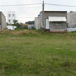 Thanh lý đất nền, nhà trọ, nhà phố  khu vực Bình Dương, kd buôn bán tốt. LH 0938 702 904