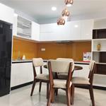 Cho thuê căn hộ cao cấpQuận Phú NhuậnTP.HCM, mặt tiền đường, Hoàng Minh Giám, Sổ hồng
