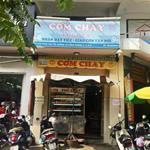 Bán / Sang nhượng nhà phốQuận 5TP.HCM, mặt tiền đường, Phan Văn Trị, Sổ hồng