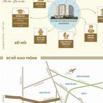 Bán căn hộ chung cư Saigon Homes tiện ích vượt trội, nội thất CC nhập khẩu full sàn gỗ