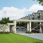 Bán biệt thự Saigon Mystery Villas Quận 2 giá 88ty 948m2 view sông, nền góc ngay công viên