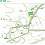 CĐT Hưng Thịnh bán đợt cuối CH Lavita Garden, giá 1.1 tỷ/căn.