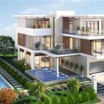 Bán đất nền dự án tại Saigon Mystery Villas - Quận 2 - Hồ Chí Minh